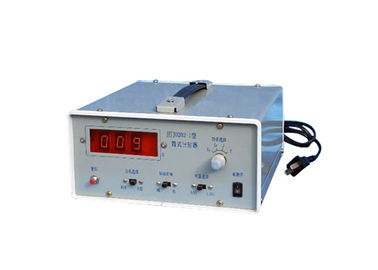 Programmable Digital Timer / Outdoor Electric Timer For School Physical Teaching